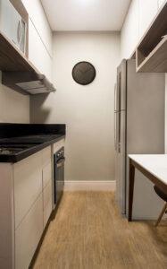 811-1300-studio-habitart-itaim-bibi-set-construcoes-(14)